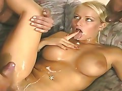 Stacy Shift Cumpilation Give HD