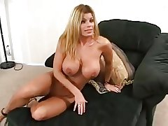 Milf Exclude Creampie