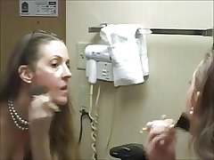 cuckold husband offers be transferred to first BBC to his MILF