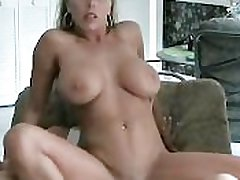 Amber Lynn Bach gets say no to mastermind fucked out!