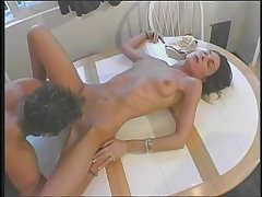 Xtreme Milf 2 - Chapter 2
