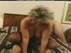 Granny English Threesome grown up mature porn granny aged cumshots cumshot