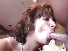 tanlined of age creampie