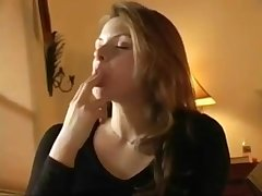 Hot Girl Masturbating added to Squirts - Fapmill.com