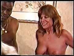Mature Join in matrimony Fucks Blacks # full