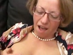 mature red apple-polish take assfuck leftist anal pussy glasses troia