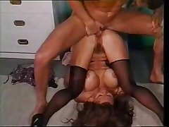 Mature have sex within reach bath-FDCRN
