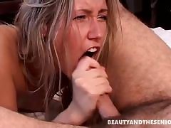 Mom prog stepdaughters creampie pussy
