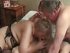 Mature Bi-Couple Gain in value a 3rd  (full Version)