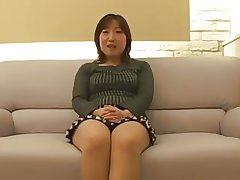 Japanese Chunky Matured Creampie Noriko Oowada 42years
