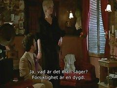 Detach from SEXDATEMILF.COM I Jungfruns Tegn swedish