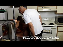 [Fell-On Productions] Madisin Lee connected with Home for the Summer