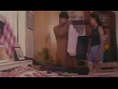 Enthralling Hot oil Massage Shakeela With a Man