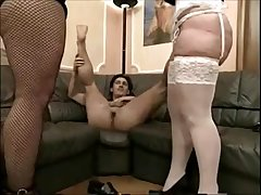 2 german grown up anal sex