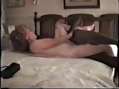 Nympho mature white wife with black suitor decoration 5