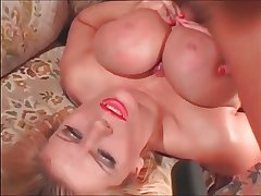 Mature cumshot compilation vol 10