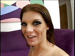 Tall and Hot Mature love Bbc in Botheration