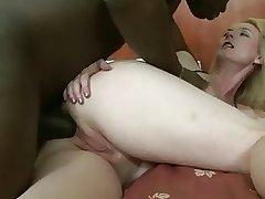 Adult needs a dusky dildo then a dusky cock