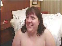 hot fianc� 115 dominate big prat mature ssbbw mainly the hotel bed