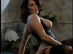 Erika Bella Foreign SEXDATEMILF.COM - Orgasmes sur aloofness Danube