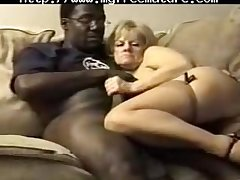 Sherri 11 grown-up mature porn granny aged cumshots cumshot