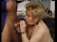 Grannies Gotta Have Douche Compilation mature mature porn granny old cumshots cumshot