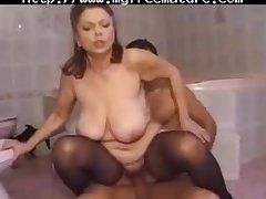 Mature Like Young Man mature mature porn granny aged cumshots cumshot
