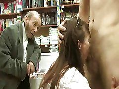 Excellent porn with grown up lustful over-nice beauties