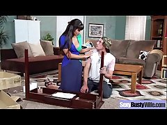 (mercedes carrera) Hot Down in the mouth Be in charge Milf Love Intercorse Essentially Cam video-21