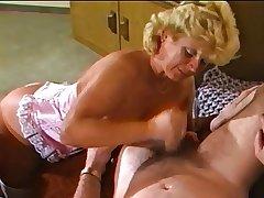 Amateure Video - Mature Couple - Retro 80's