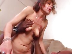 Little Tits Heavy Nipples Mature Fucks With regard to