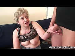 Double bonking after pussy fingering