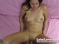 She cheats on BF nearly YOU coupled with takes your POV fertile creampie besides