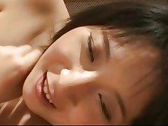 Erotic Japanese mature woman.No.7