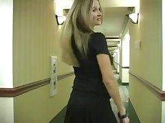 HOT WIFE RIO - Cuffed & Fucked /100dates